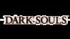 Нажмите на изображение для увеличения Название: dark_souls_logo.png Просмотров: 3 Размер:22.6 Кб ID:10077