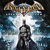 Нажмите на изображение для увеличения Название: batman_arkham_asylum.jpg Просмотров: 0 Размер:45.1 Кб ID:11449