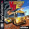 Нажмите на изображение для увеличения Название: Vigilante_8.jpg Просмотров: 2 Размер:64.2 Кб ID:47606