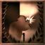 Нажмите на изображение для увеличения Название: ACH033.JPG Просмотров: 252 Размер:5.2 Кб ID:23353