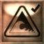 Нажмите на изображение для увеличения Название: ACH003.JPG Просмотров: 250 Размер:5.1 Кб ID:23355