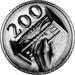 Нажмите на изображение для увеличения Название: timemedal-200.png Просмотров: 1698 Размер:8.2 Кб ID:31827