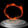 Нажмите на изображение для увеличения Название: TROP000.PNG Просмотров: 5 Размер:48.4 Кб ID:12328