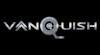 Нажмите на изображение для увеличения Название: vanquish-logo.png Просмотров: 3 Размер:29.1 Кб ID:27772