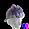 Yummy Hat (Unisex)