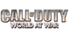Нажмите на изображение для увеличения Название: CoD_WaW_logo.PNG Просмотров: 1559 Размер:48.6 Кб ID:17695
